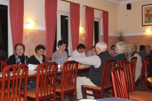 Stimmkreiskonferenz